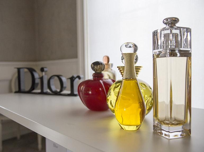 dior-progetto-5