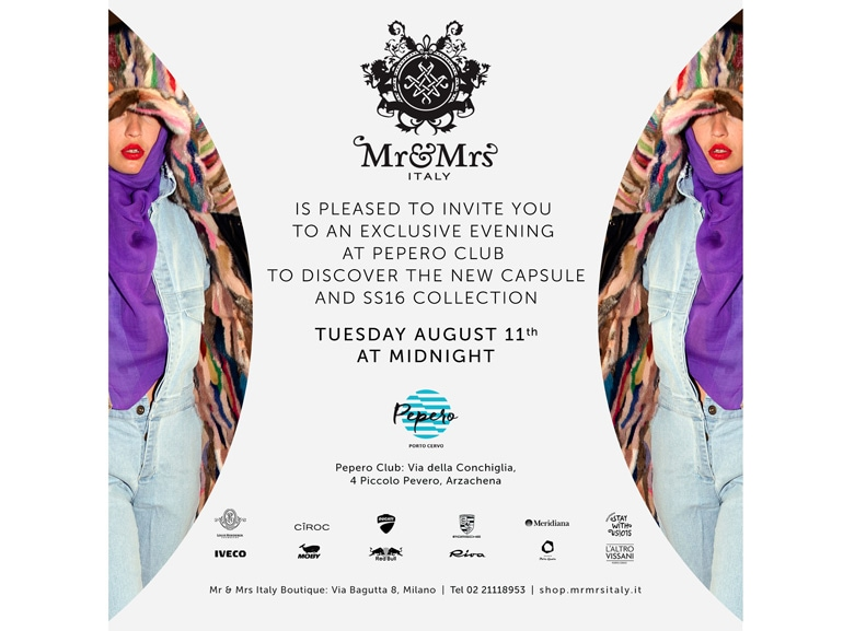 evento-Pepero_Mr&Mrs_Invite