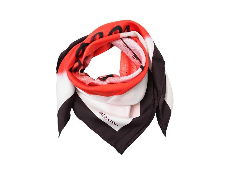 foulard-valentino-luisa