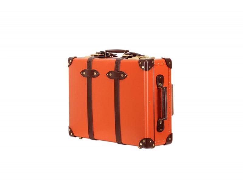 globe-trotter-valigia