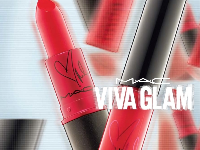mac-viva-glam-miley-cyrus-visual-prodotti