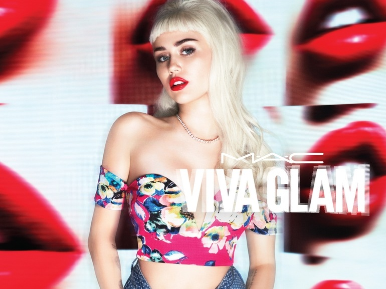 mac-viva-glam-miley-cyrus-visual