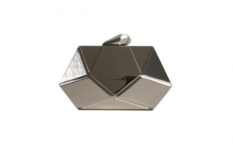 Clutch metal: Primadonna