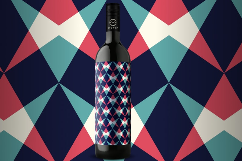 motif wine.jpg