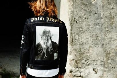 palm angels 3