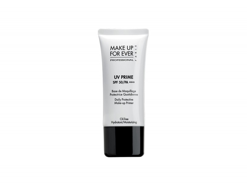 primer-viso-make-up-for-ever-uv-prime