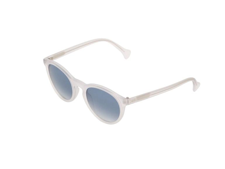 saturnino-occhiali-luisaviaroma