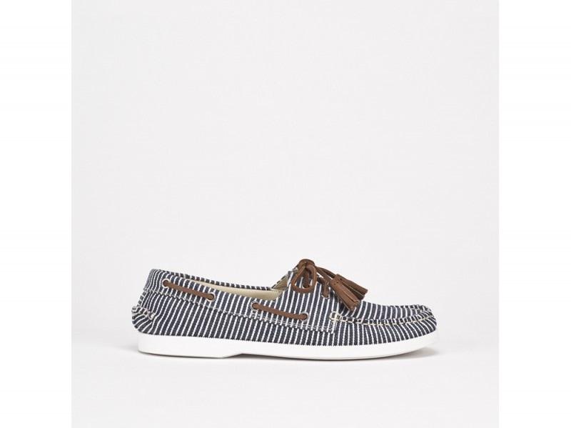 scarpe-barca