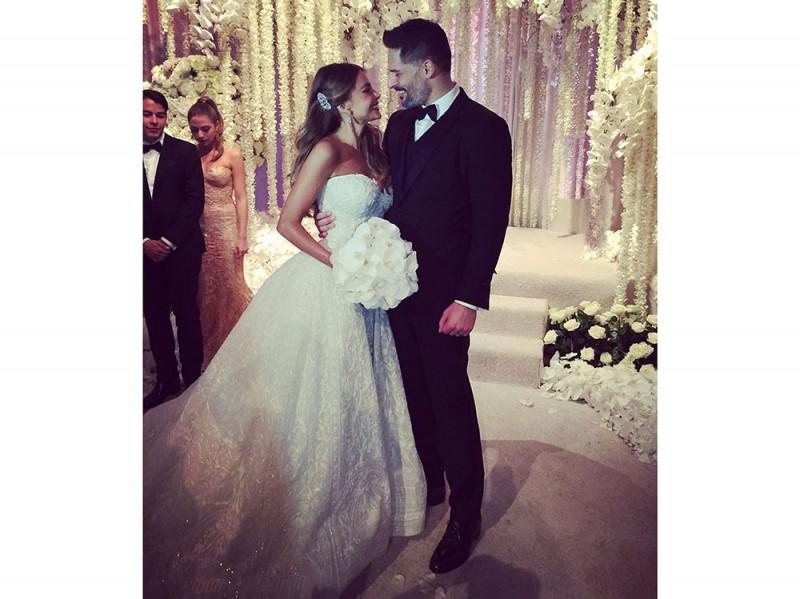 sofia-vergara-wedding