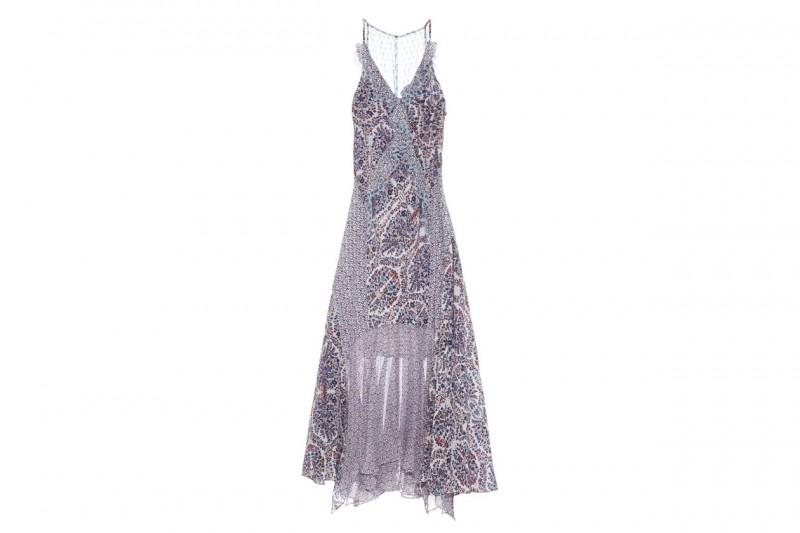 tendenza moda estate 2015 paisley rebecca taylor