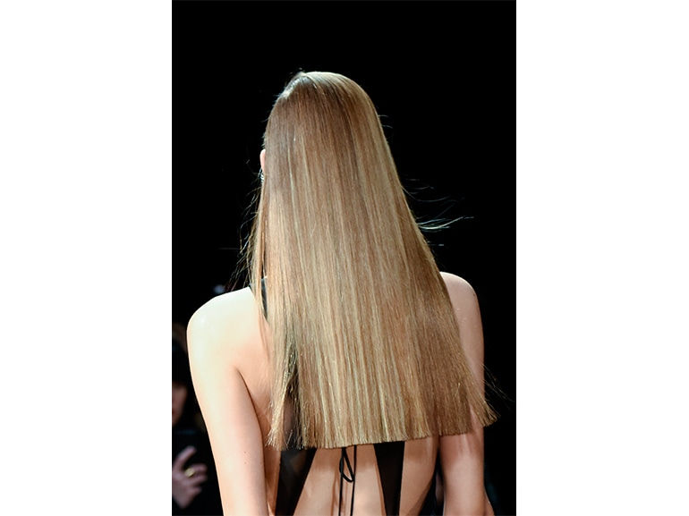 tendenze-capelli-autunno-inverno-2015-2016-sfilata-Donna-Karan-New-York
