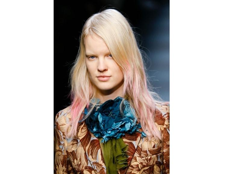 tendenze-capelli-autunno-inverno-2015-2016-sfilata-Gucci