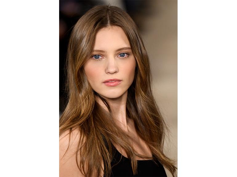 tendenze-capelli-autunno-inverno-2015-2016-sfilata-Ralph-Lauren