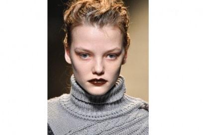 tendenze-capelli-autunno-inverno-2015-2016-sfilata-Trussardi