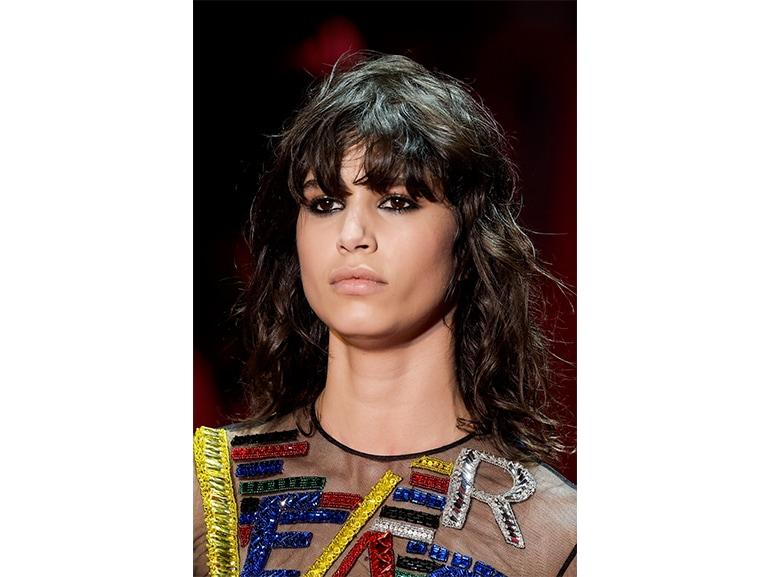 tendenze-capelli-autunno-inverno-2015-2016-sfilata-Versace