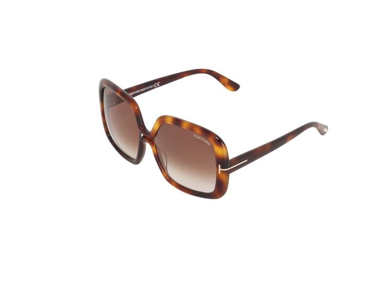 tom-ford-occhiali-luisaviaroma