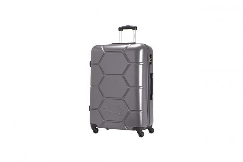 valigie e borse da viaggio: carpisa