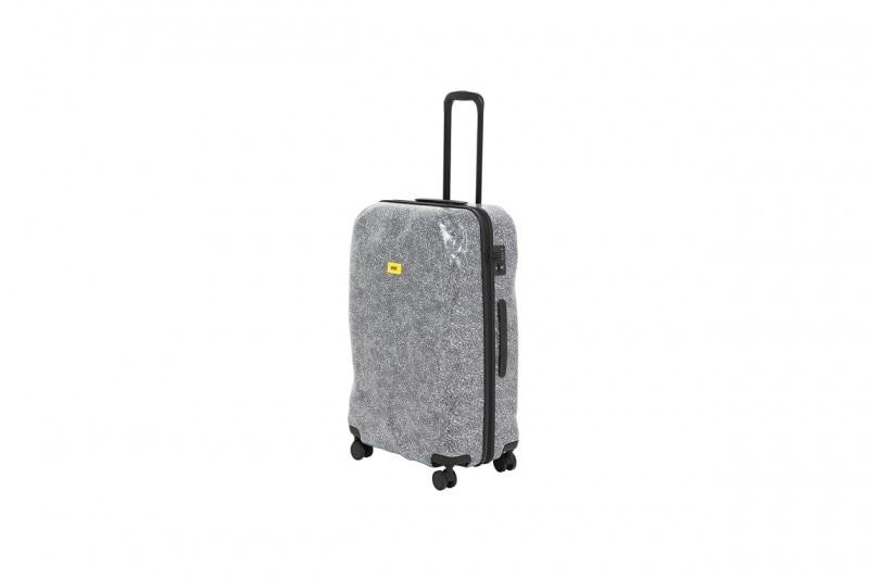 valigie e borse da viaggio: crash baggage
