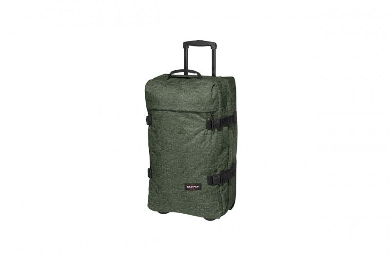 valigie e borse da viaggio: eastpak