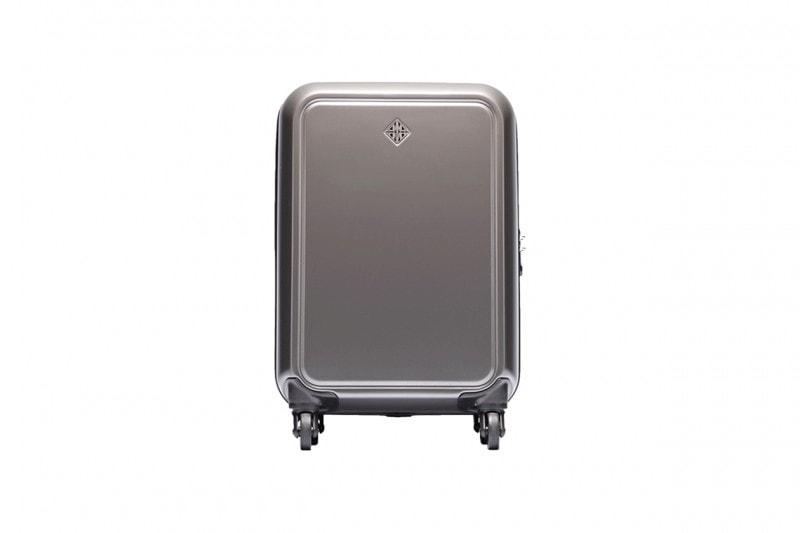 valigie e borse da viaggio: fpm
