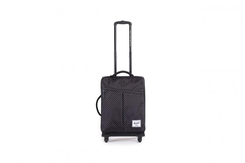 valigie e borse da viaggio: herschel