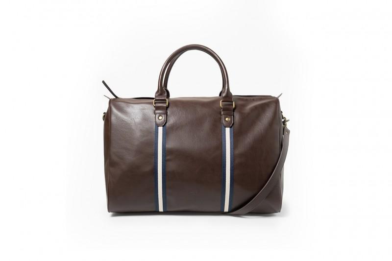 valigie e borse da viaggio: mango