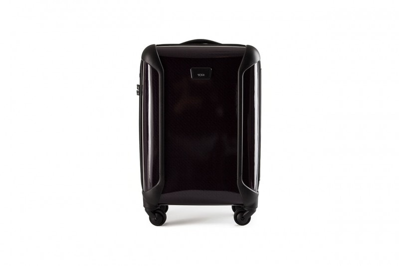 valigie e borse da viaggio: tumi