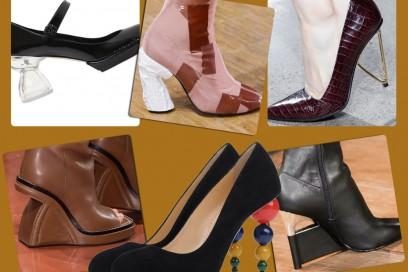 tacco arte scarpe 2015