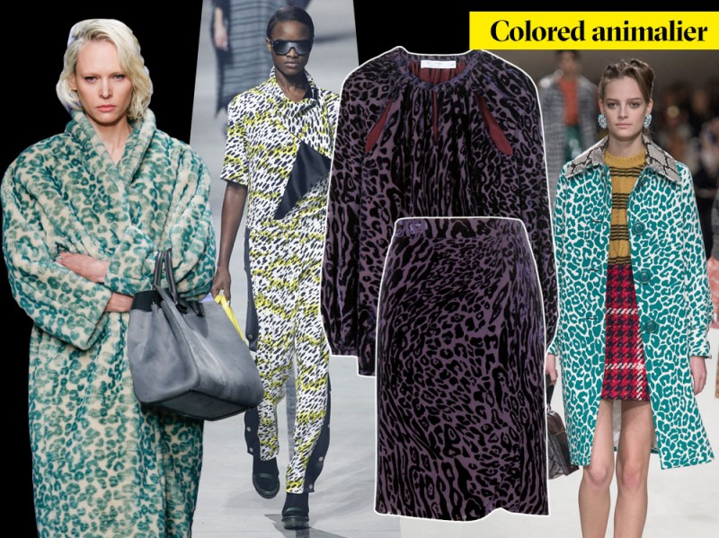 03_colored_animalier