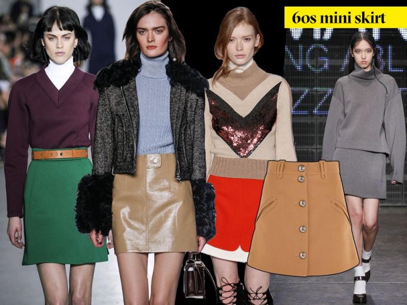 04_60s_mini_skirt