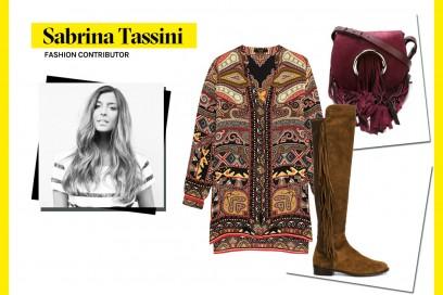 04_SABRINA_TASSINI