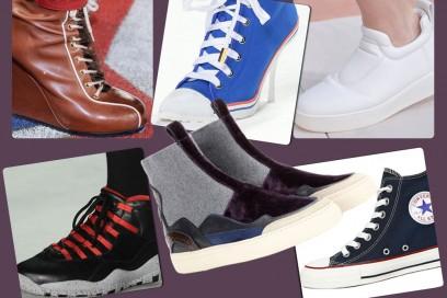 sneakers ibrido 2015