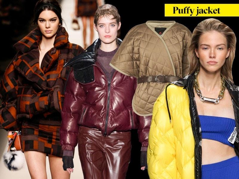 07_puffy_jacket
