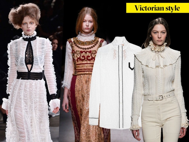 10_Victorian_style