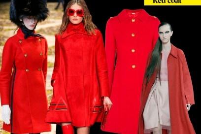 11_red_coat
