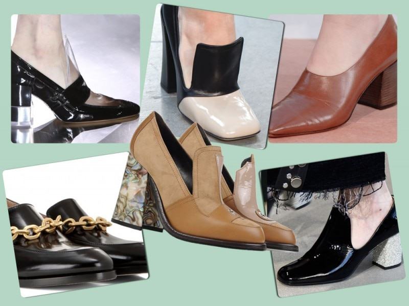 stile pirata scarpe 2015