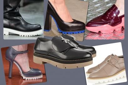 scarpe suola gomma 2015
