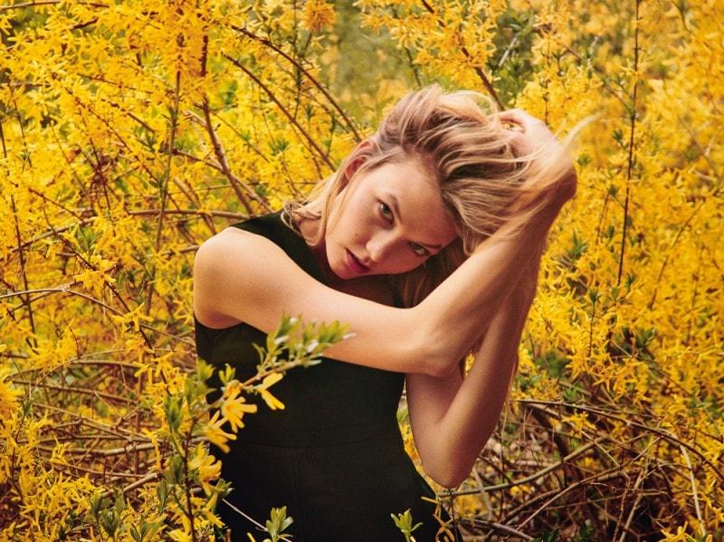 20150505_Marella_Yellow_Bush_0249_06-NO-ITADV