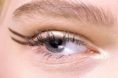 trend eyeliner AI 10