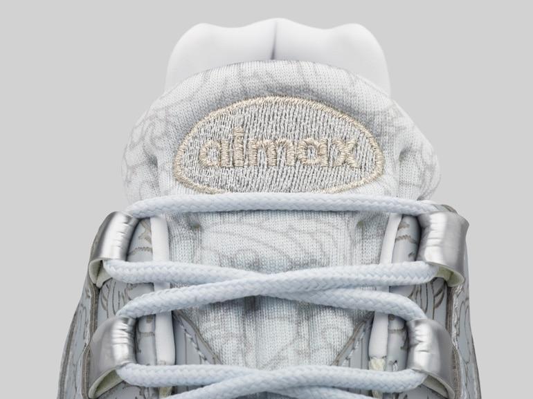Anniversary-NikeAirMax1