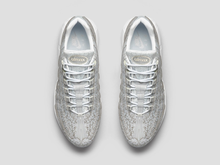 Anniversary-NikeAirMax4