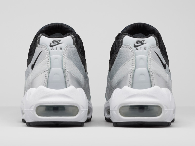 Anniversary-NikeAirMax8