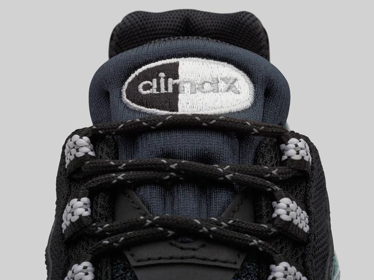 Anniversary-NikeAirMax9