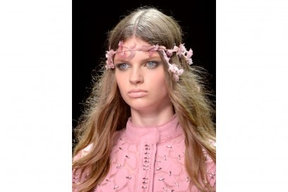 Atelier-Versace capelli accessori