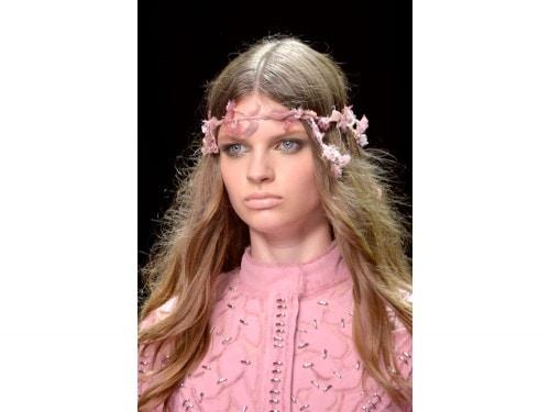 Atelier,Versace capelli accessori