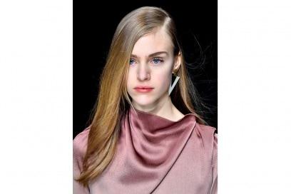 Blumarine labbra rosa