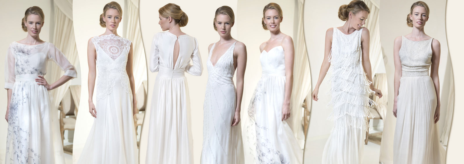 COVER_1600x567_sposa