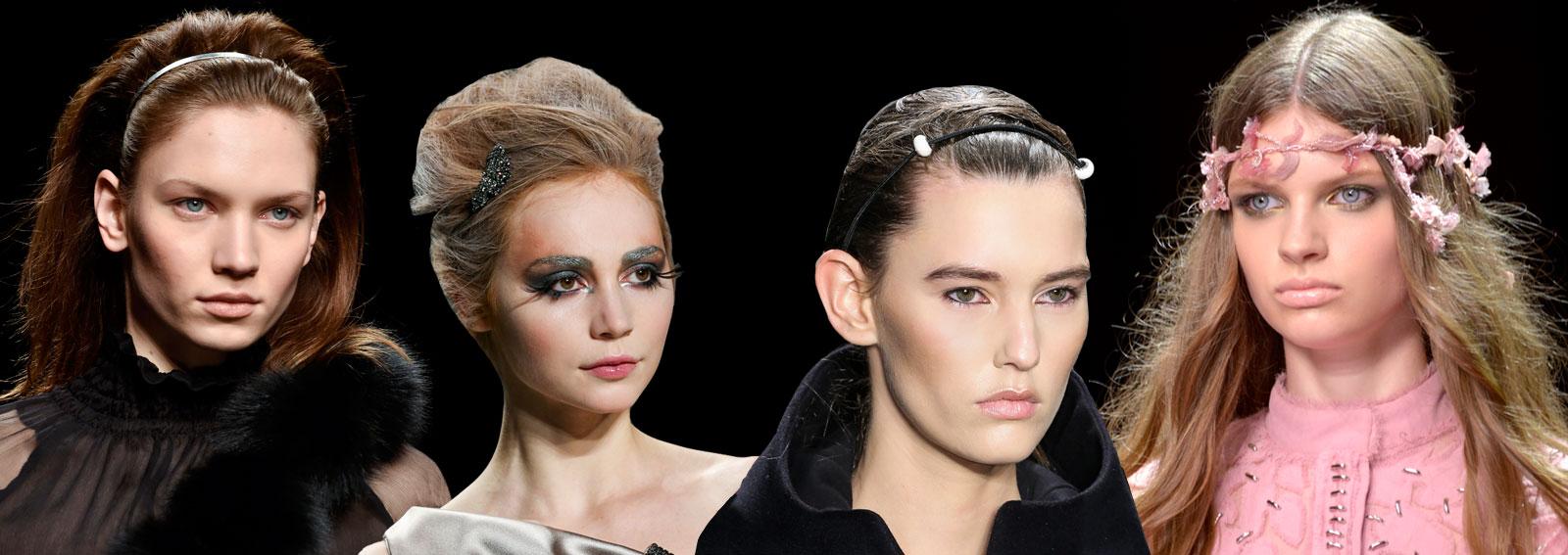 COVER wide accessori capelli ai 2015