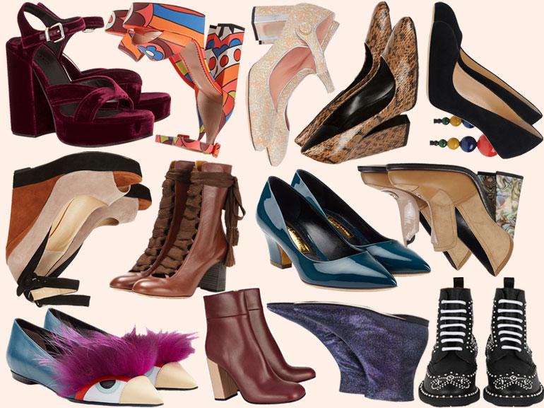 COVER_scarpe autunno inverno mobile