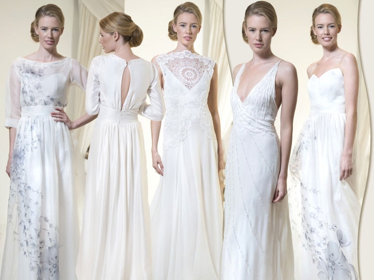 COVER_sposa_770x577